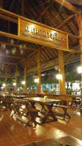 Chiang Rai (1)