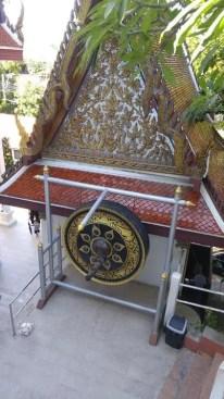 Golden Mount (5)