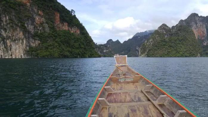 Khao Sok (3)