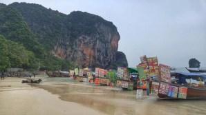 Phra Nang (4)