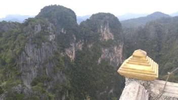 Tiger Cave Temple (12)