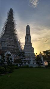 Wat Arun (6)