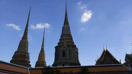 Wat Pho (2)