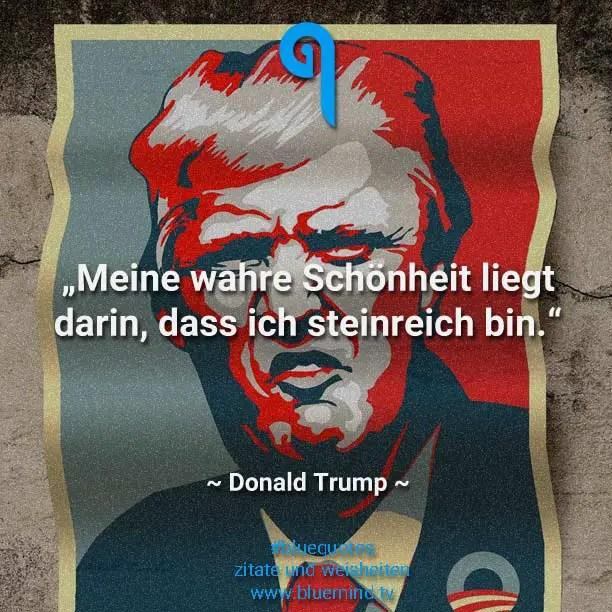 Image Result For Zitate Freundschaft Hemingway