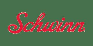 schwinnclassic
