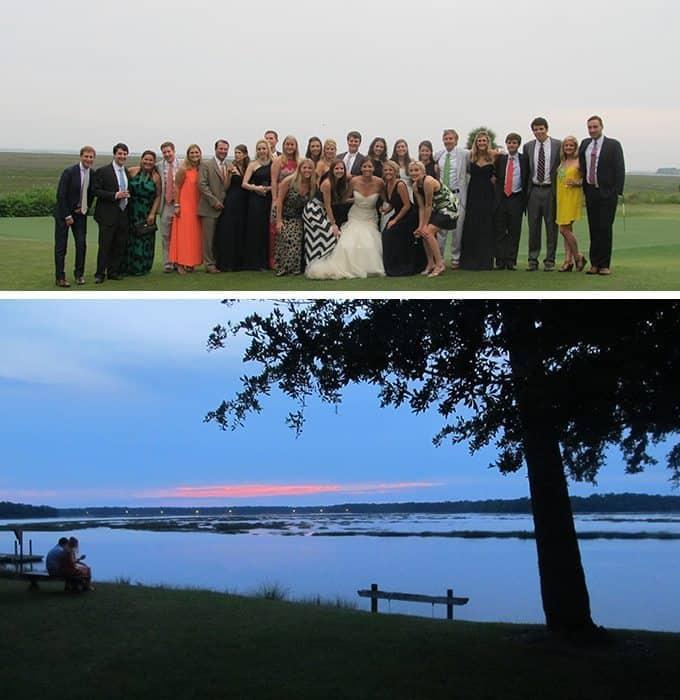 Carolines Wedding 2