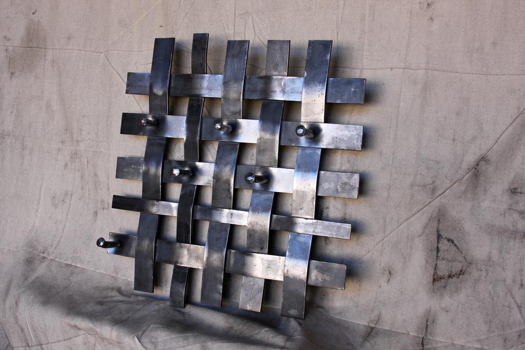 Online Store Blue Mountain Metalworks Custom