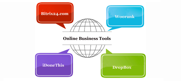 Know Free-Online Business Tools That Must Be Used! -