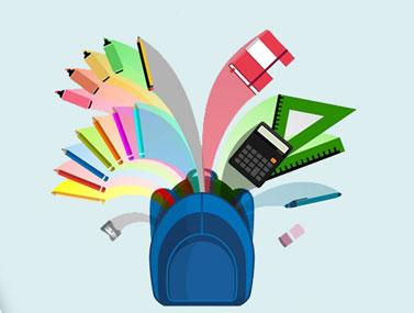 School n Shop
