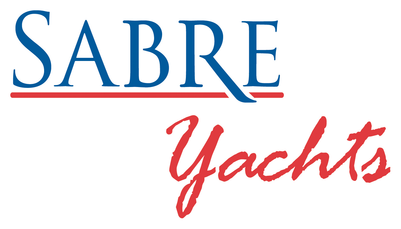 Sabre Yachts For Sale New England Boat Brokerage