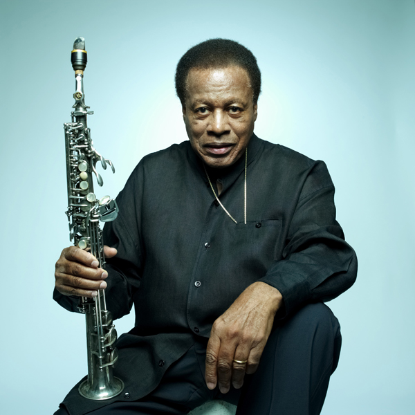 Wayne Shorter - Blue Note Records