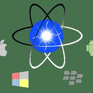 Light-Life Platform