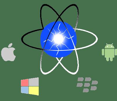 Light-Life Platfrom