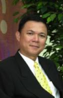 Phillip Ng Head of Training and Advisory, UCSI Blue Ocean Strategy Australia
