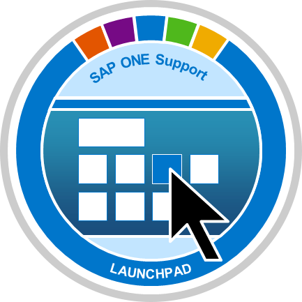 sap_bussiness_one_support_launchpad.png