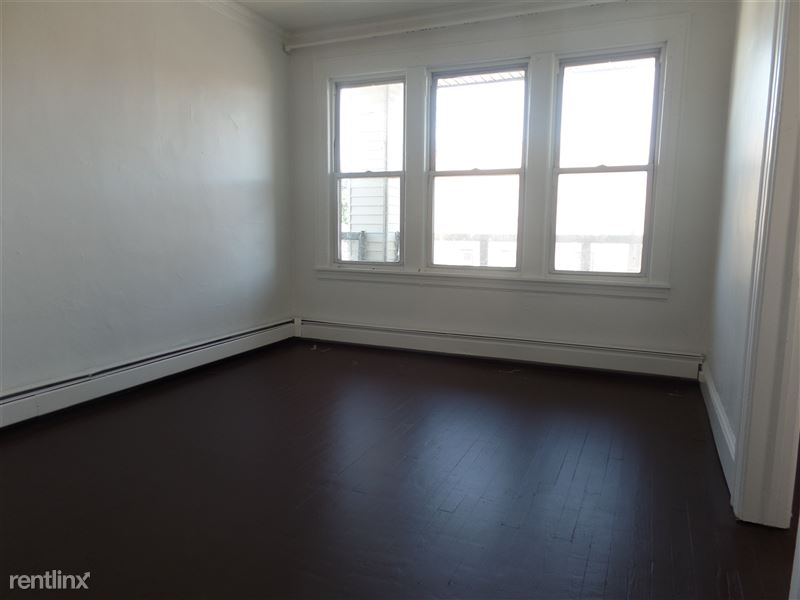 spacious 2 bedroom apartments jersey city nj - blue onyx management