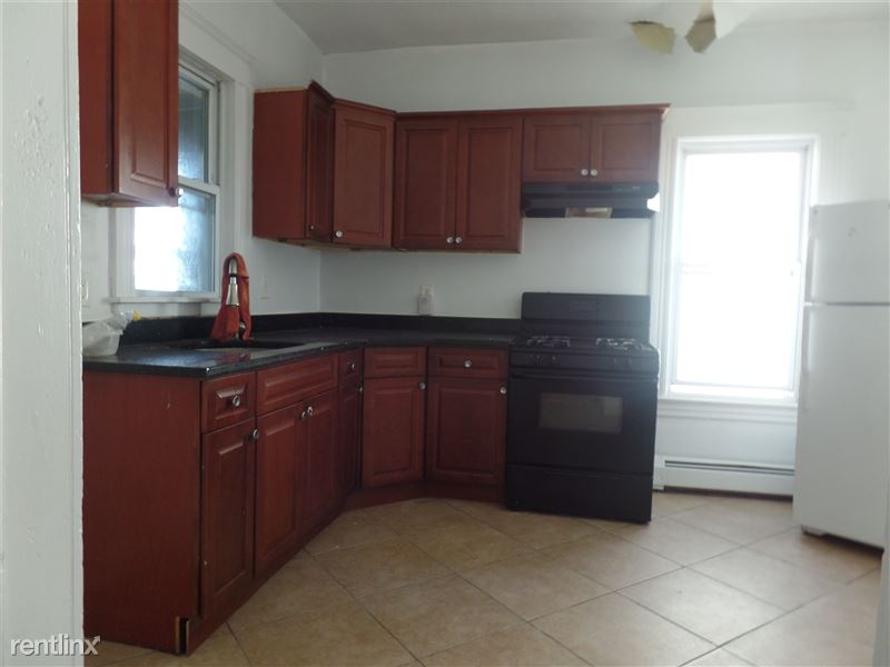 spacious 2 bedroom apartments passaic nj - blue onyx management