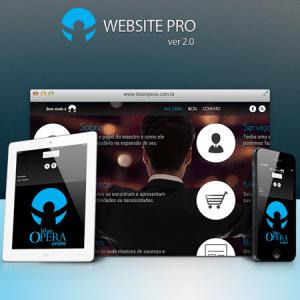 Mockup-Website-Pro-2.6