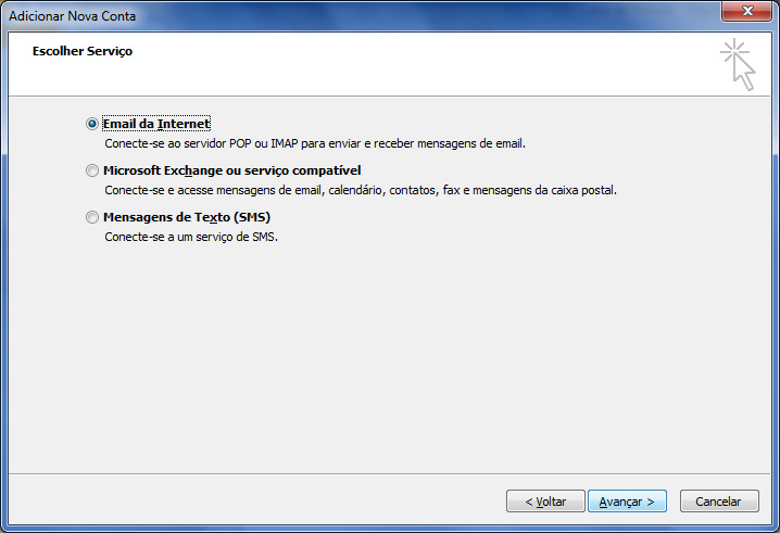 outlook-dreamhost-passo-3