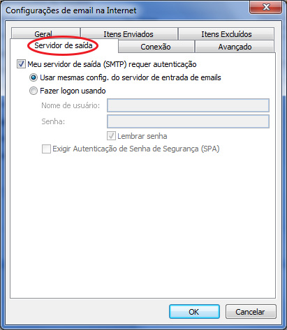 outlook-dreamhost-passo-5-imap