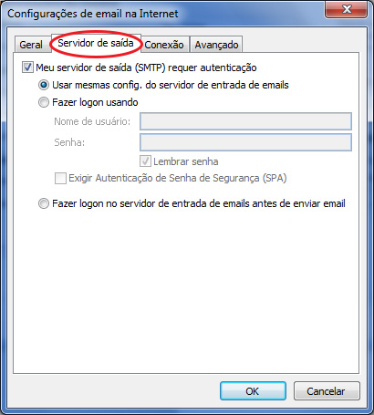 outlook-dreamhost-passo-5-pop3
