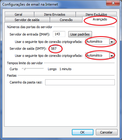 outlook-dreamhost-passo-6-imap