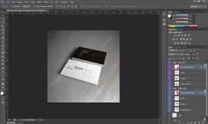 mockup-template-4