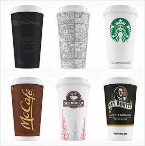 Free-Coffee-Cup-PSD-Mockup
