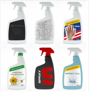 Free-Spray-Bottle-PSD-Mockup