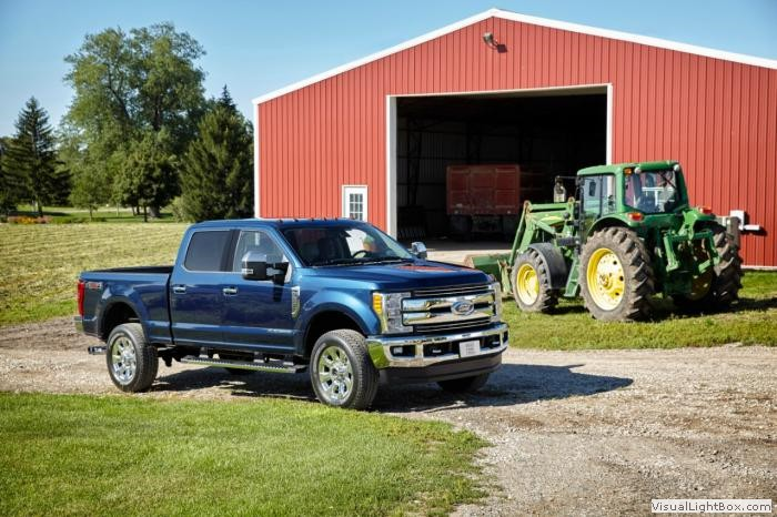Image Result For  Ford Boxlink