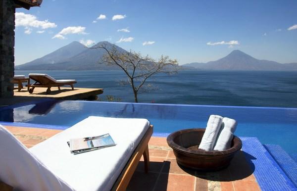 luxury travel company original travel - HD1920×1238