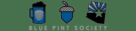 Blue Pint Society