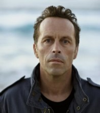 Mark Seymour Corporate Recording Artist