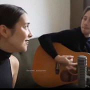 Nathan & Susie Acoustic Duo Hire Melbourne