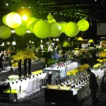 Private Function Wedding and Event Management 1