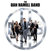 Dan Hamill Band Hire