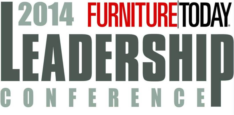 Furniture Today Leadership Conference 2014