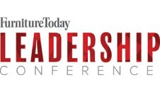 FT Leadership Conference
