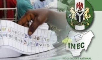 Apathy, late arrival of material mars LG election in Delta