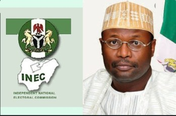'Campaign of calumny against ex-INEC boss a distraction'