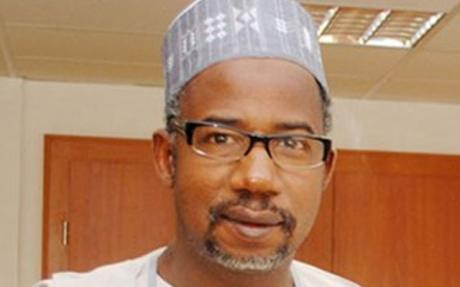 June 12: Bala empowers 1, 200 women, youth with N150m materials