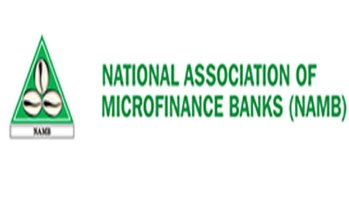 NAMB to conduct MFBs' audit to deepen financial inclusion