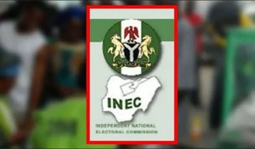 INEC converts 1,495 voting points to polling units in Adamawa