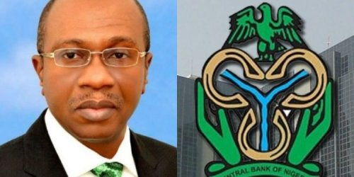 PDP's call for Emefiele's resignation unpatriotic-Group
