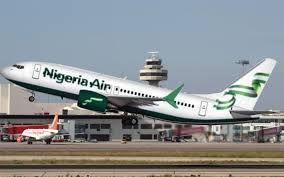 Sirika assures of airline readiness to distribute Covid-19 vaccine
