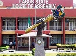 Discordant tunes over Lagos Assembly controversial Anti-Cultism Bill