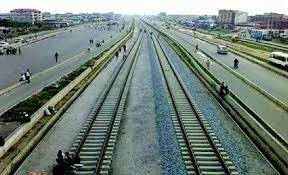 'Why completion of Apapa rail track extension might be delayed'
