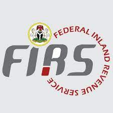 Tax Evasion: FIRS plans direct deductions from defaulters bank accounts, other assets