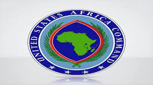 Insecurity: Implications of relocating AFRICOM