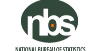 20% of Nigeria's workforce lost their jobs to Covid-19 - NBS